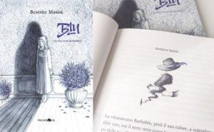 doppia-cover _Blu