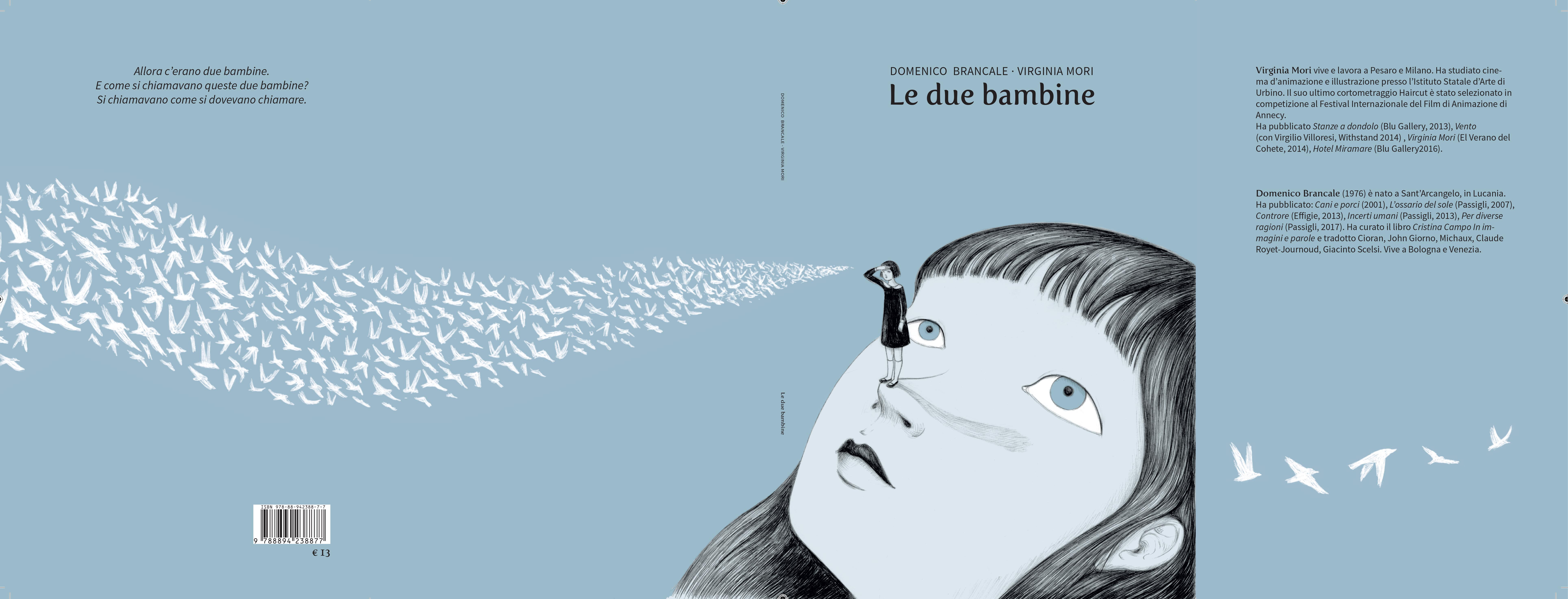 COVER_2bambine