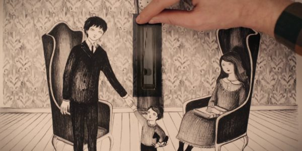 John Mayer | Music Video